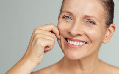 9 Ways You Can Ensure Your Body and Mind Age Well
