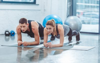 When is the Best Time to Work Out and Exercise?