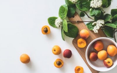Cheers to a Healthier You in 2020: 7 Health Habits to Adopt This Year