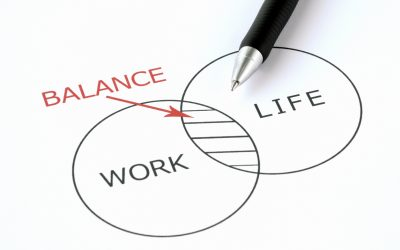 Why is Work-Life Balance Important for Your Mental Health?