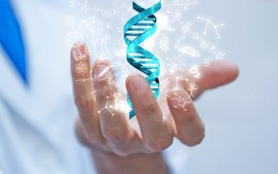 What Are the Benefits of Taking a Ribonucleic Acid Supplement?