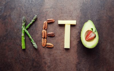 The Keto Diet Explained: 7 Actual Benefits of Going Keto