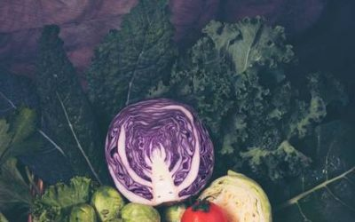 Why Is Eating Healthy Important? 7 Surprising Benefits